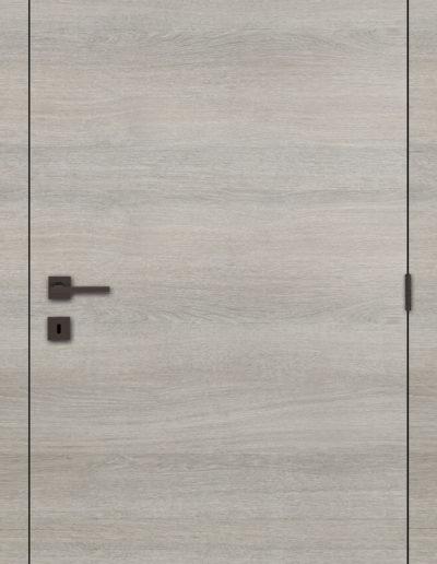 s61 Ardennes Oak