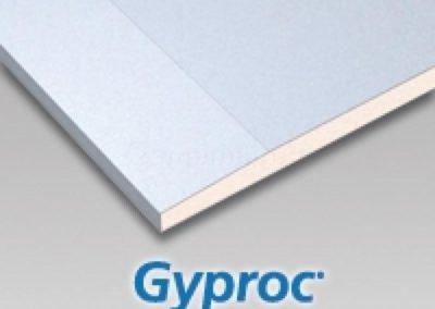 Gyproc4